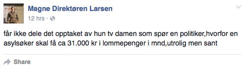 Skjermbilde 2015 10 27 11 06 42