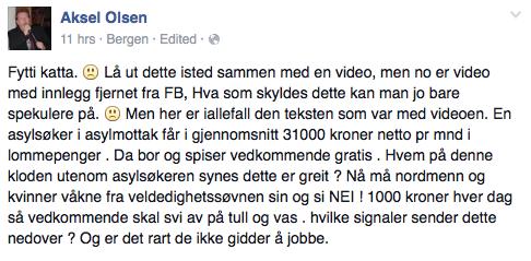Skjermbilde 2015 10 27 11 07 02