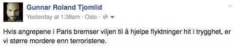 Skjermbilde 2015 11 15 11 44 27