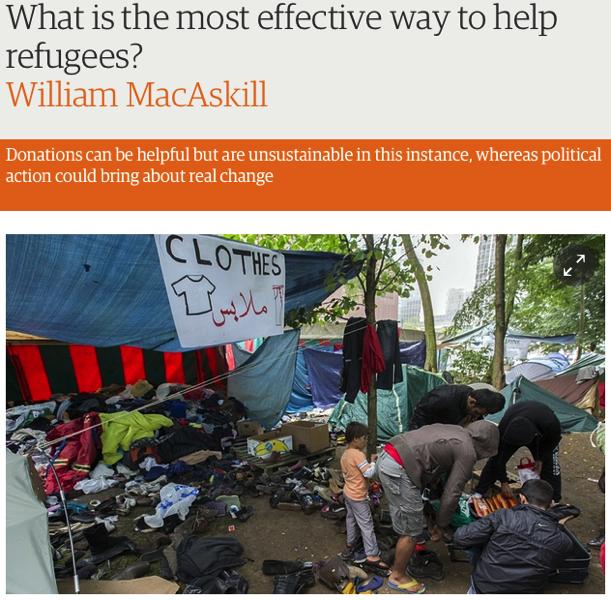 om rolness flyktninger kostnader velferdssamfunnet og sant