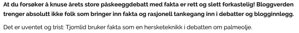 Skjermbilde 2015 12 29 19 09 01
