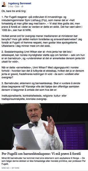 Skjermbilde 2016 02 02 18 44 17