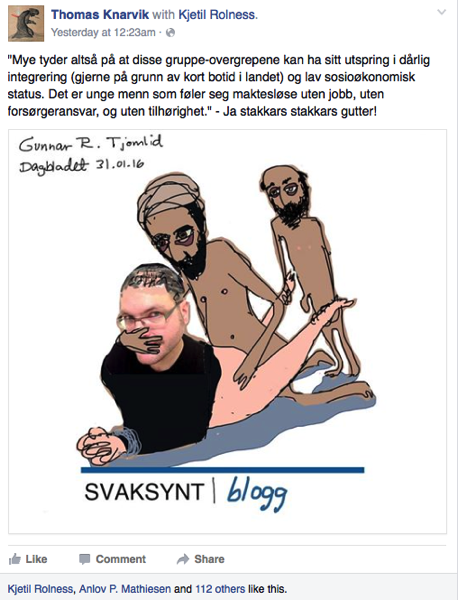 Skjermbilde 2016 02 02 20 14 51