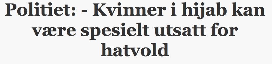 Skjermbilde 2016 07 02 13 08 33