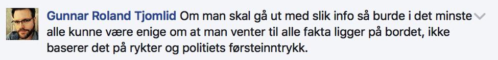 Skjermbilde 2016 07 06 03 21 10
