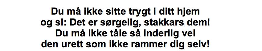 Skjermbilde 2016 07 06 14 47 49