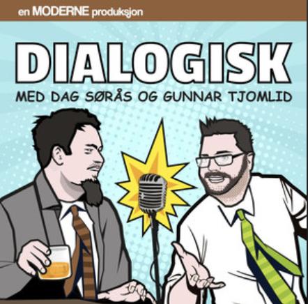 Skjermbilde 2018 02 21 01 14 13