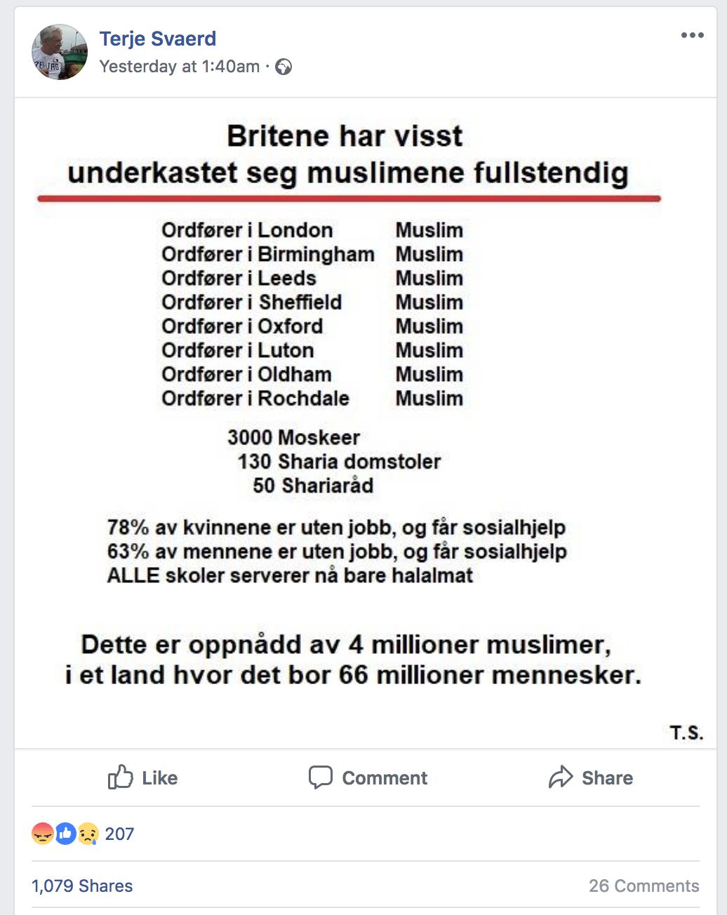 Skjermbilde 2018 06 16 13 06 34