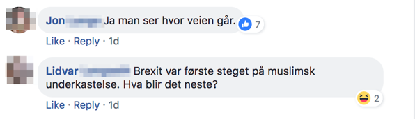 Skjermbilde 2018 06 16 13 06 49