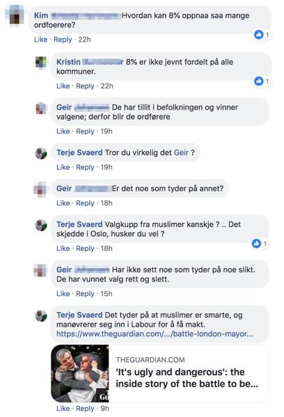 Skjermbilde 2018 06 16 13 08 51