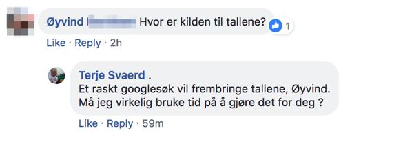 Skjermbilde 2018 06 16 13 10 18
