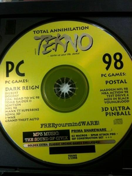 TeknoCD.jpg