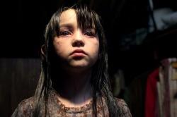 Amityville Horror 20050408051830152 000