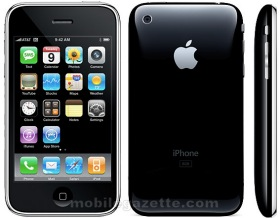 apple-iphone-3g-black.jpg