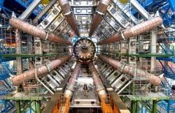 CERN_LHC_t2030shigh.jpeg.jpg