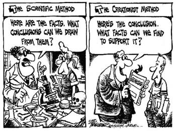 Creationism-2