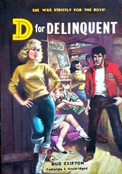 Delinquent-Magazine