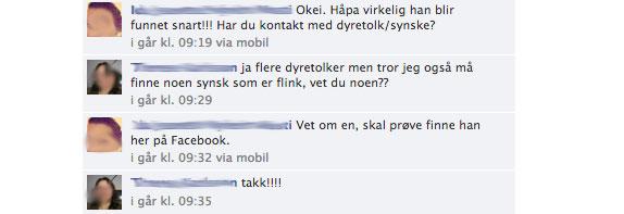 Dyretolk4