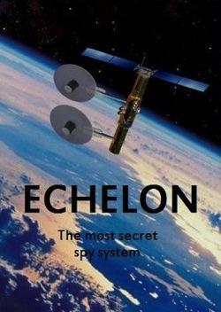 Echelongv
