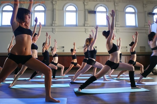 G Yogagirls049