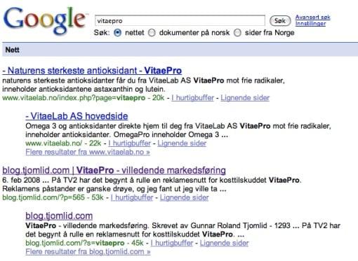googlevitaepro.jpg