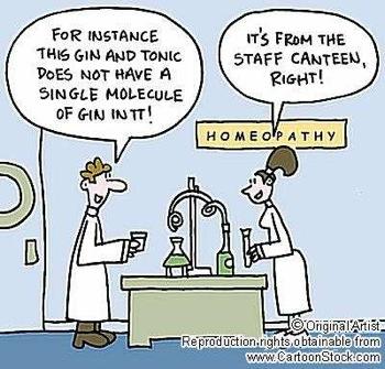 Homeopathy1