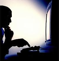 internet_surfer.jpg