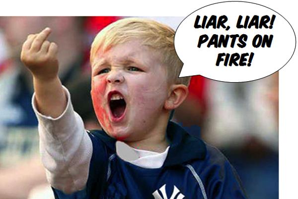 Liar liar2