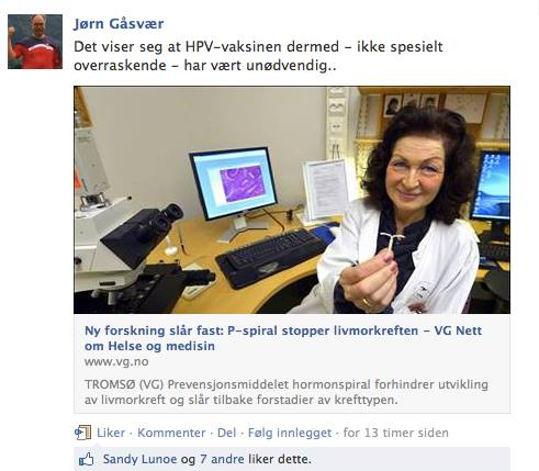 LivmorkreftHPV1