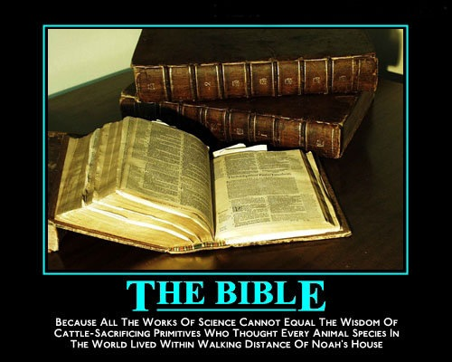 Motivational-bible.jpg