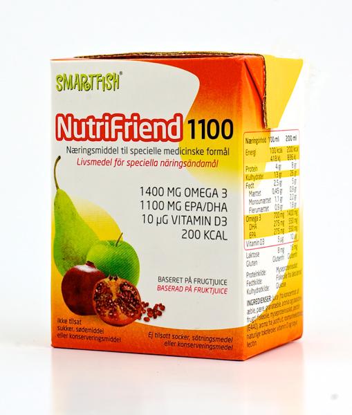 Nf1100