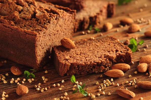 No gluten bread 1905736 1280