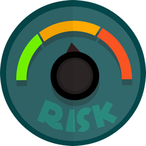 Risk 3576044 1280