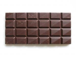 Sjokolade 300x225