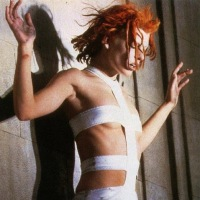 the_fifth_element___milla_jovovich.jpg