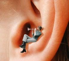 Tinnitus-1