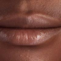 Virtual Lips1