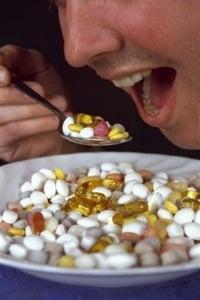 vitaminer.jpg_1_QoUrd1_1.jpg